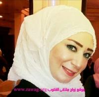 صورة زواج بنتك ياشام
