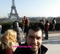 صورة زواج مروان2050