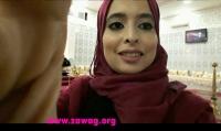 صورة زواج Kawtar95-23