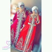 صورة زواج اسماء1919