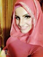 صورة زواج وردة لبنان