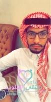 صورة زواج هشوم777