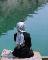 صورة زواج Fatoma Ahmed