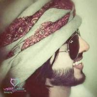 صورة زواج Nawaf8