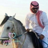 صورة زواج ابوسيف999