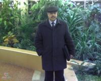 صورة زواج Sultan0001