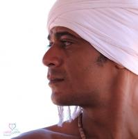 صورة زواج Mahmoud-1