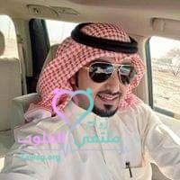 صورة زواج عبدالله 1233
