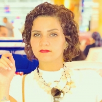 صورة زواج Basma-Shoukr