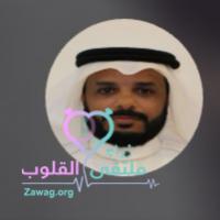 صورة زواج ابوالبراء24