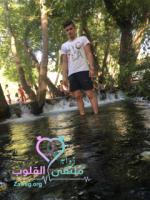 صورة زواج عثمان-20