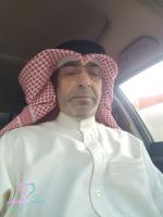 صورة زواج Ahadi70