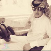 صورة زواج أبر الشيوخ